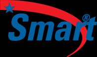 smart.bakintarim.com.tr
